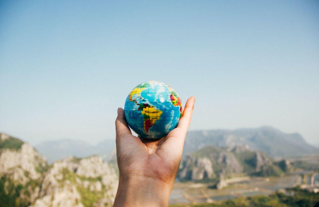 Faire un tour du monde : pourquoi ne pas essayer ?