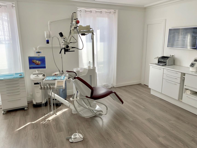 Chirurgie dentaire : quelles sont ses nombreuses disciplines ?