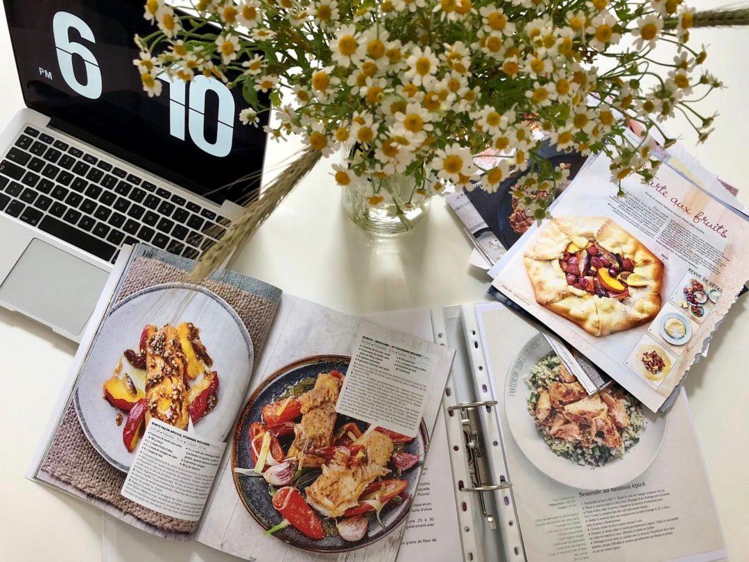 Blog cuisine : que faut-il savoir sur les flocons d'avoine ?