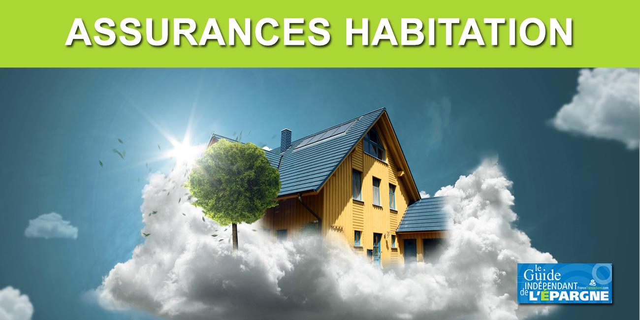 Quelle assurance : comment choisir son assurance auto ?